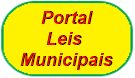Portal contendo a legislação de diversos municípios