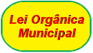 Lei Organica Municipal