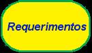 Link para Requerimentos