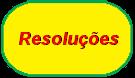 Resolucoes
