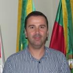 Vereador Andre Soares