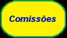 Link para comissões