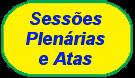 Sessoes Plenarias e Atas