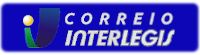 Email- Interlegis