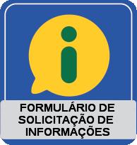 Formulário de Informações