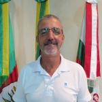 Vereador Lazinho Costa