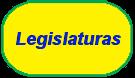 Legislaturas