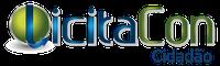 link para Licitacon