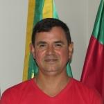 Vereador Doutor Luis