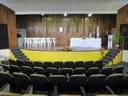 A Câmara Municipal de Mostardas realiza Sessão Solene