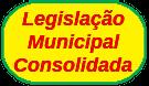 Legislação Consolidada