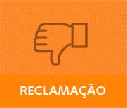 linkReclamacao.png