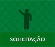 linkSolicitacao.png