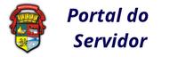 Portal do servidor da Câmara de Vereadores