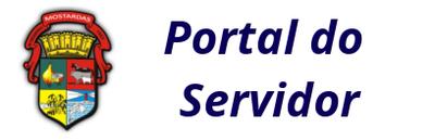 PortalServidor